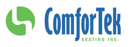 ComforTek Seating Inc.