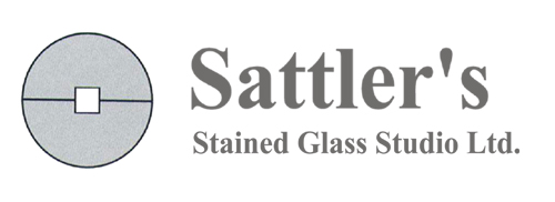 Sattler's Stained Glass Studio Ltd.
