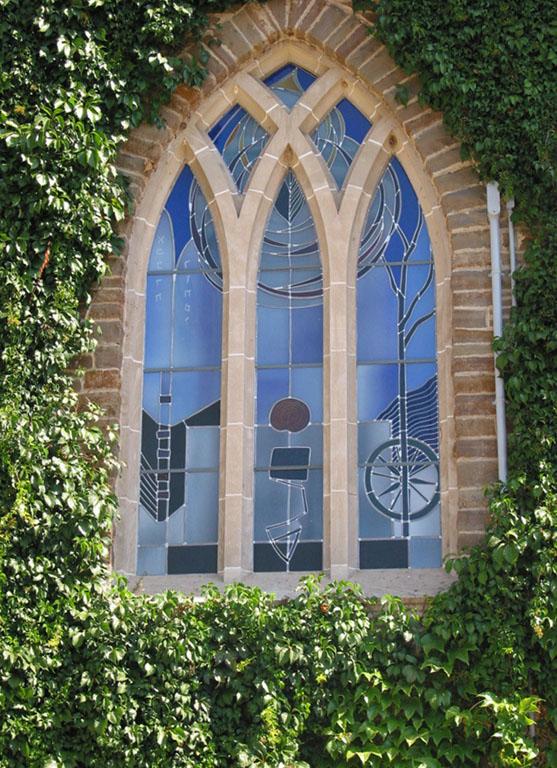 appleby college chapel oakville  on aj   j furniture inc worship christianity workshop chairs uk